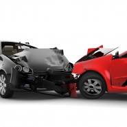 Road Traffic Accident Compensation Claims